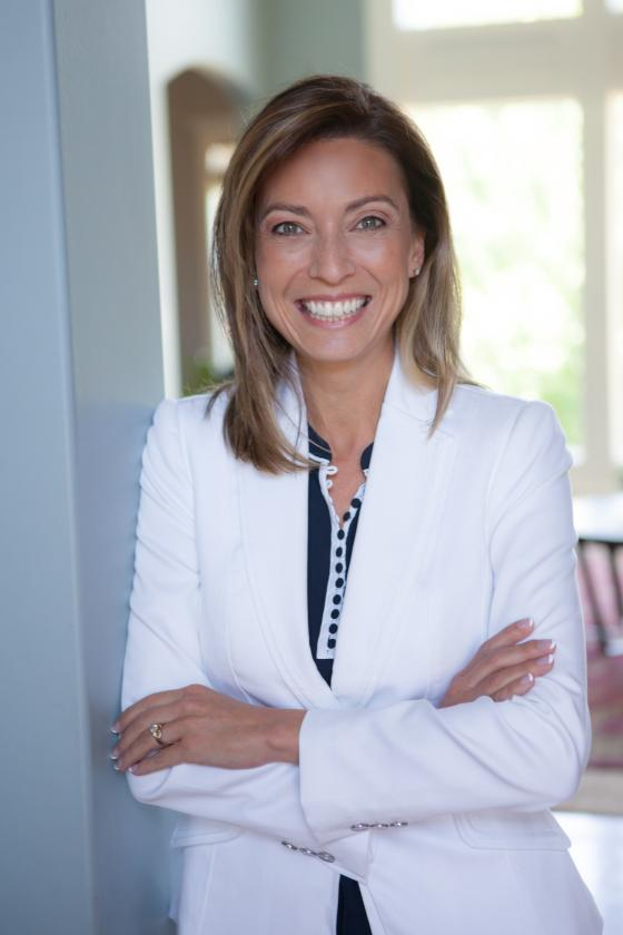 Nestlé Waters Names New CMO | Path to Purchase IQ