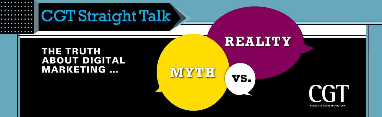 Digital Marketing Straight Talk Hero Image
