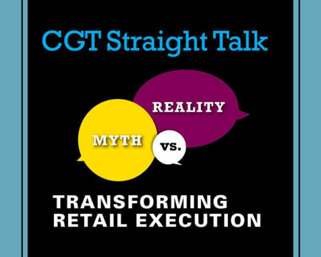 Straight Talk October 2017 Retail Execution teaser image