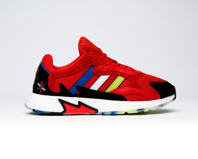 f4673d393fc4e Adidas