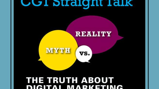 Digital Marketing Straight Talk Teaser Image