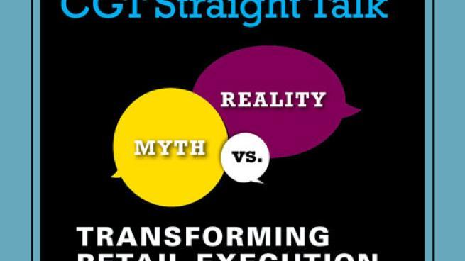 Straight Talk October 2017 Retail Execution teaser image