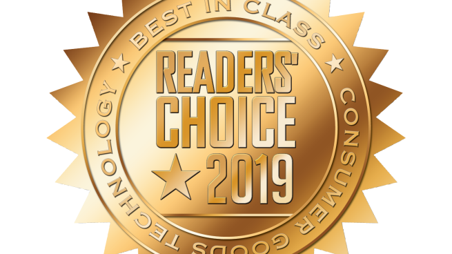 5016b5f742b Readers  Choice Survey 2019  Business Intelligence