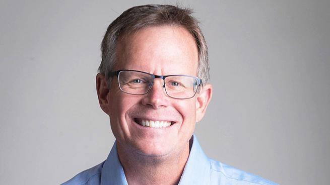 Catalina CEO Jerry Sokol