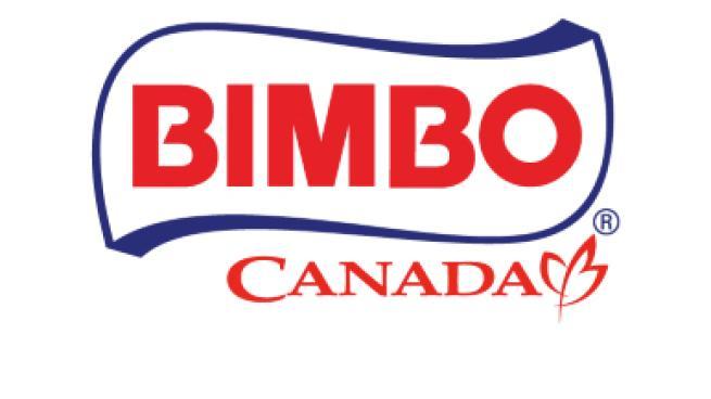 Bimbo Canada