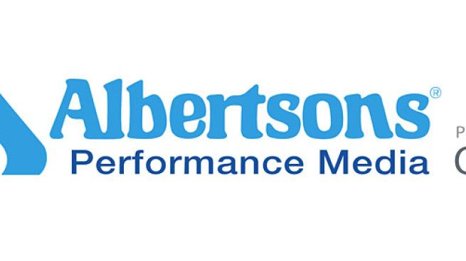 Albertsons Performance Media