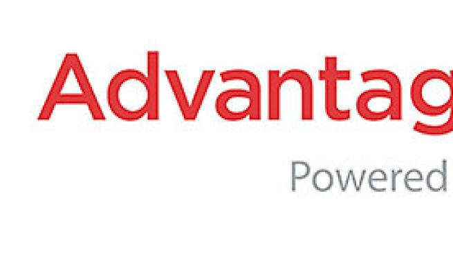 Giant Eagle Advantage Media Powered by Quotient