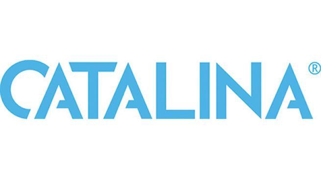 Catalina logo