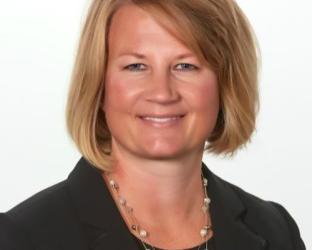 Lisa Selk, CEO, Hormel Foods Cytosport