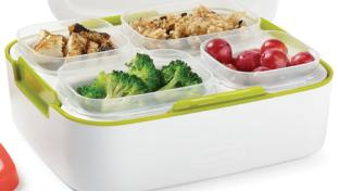 Rubbermaid Balance Meal Kit