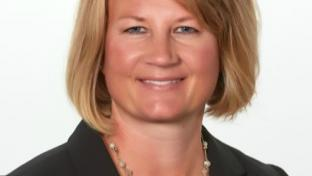 Lisa Selk, CEO, Hormel Foods Cytosport