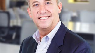 Terry Ziegler, CEO of T-Pro Solutions