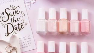 Costco Gets Exclusive Essie Advent Calendar For The Holidays Rise