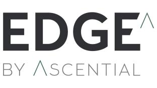 Edge by Ascential