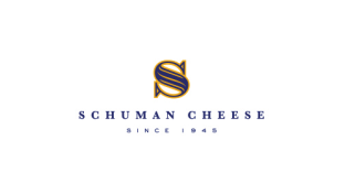 Schulman Cheese logo