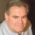 Bill Schober profile picture