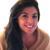 Nicole Gillo profile picture
