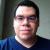 Charlie Menchaca