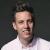 Dan Ochwat profile picture