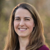 Lisa Johnston profile picture