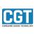 CGT Staff profile picture