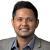 Praveen Maloo profile picture