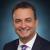 David Ahuja  profile picture