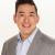 Harvey Ma profile image